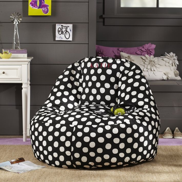 Small Creative and the Best Choice of Comfy Chairs for ... on Comfy Bedroom  id=17887