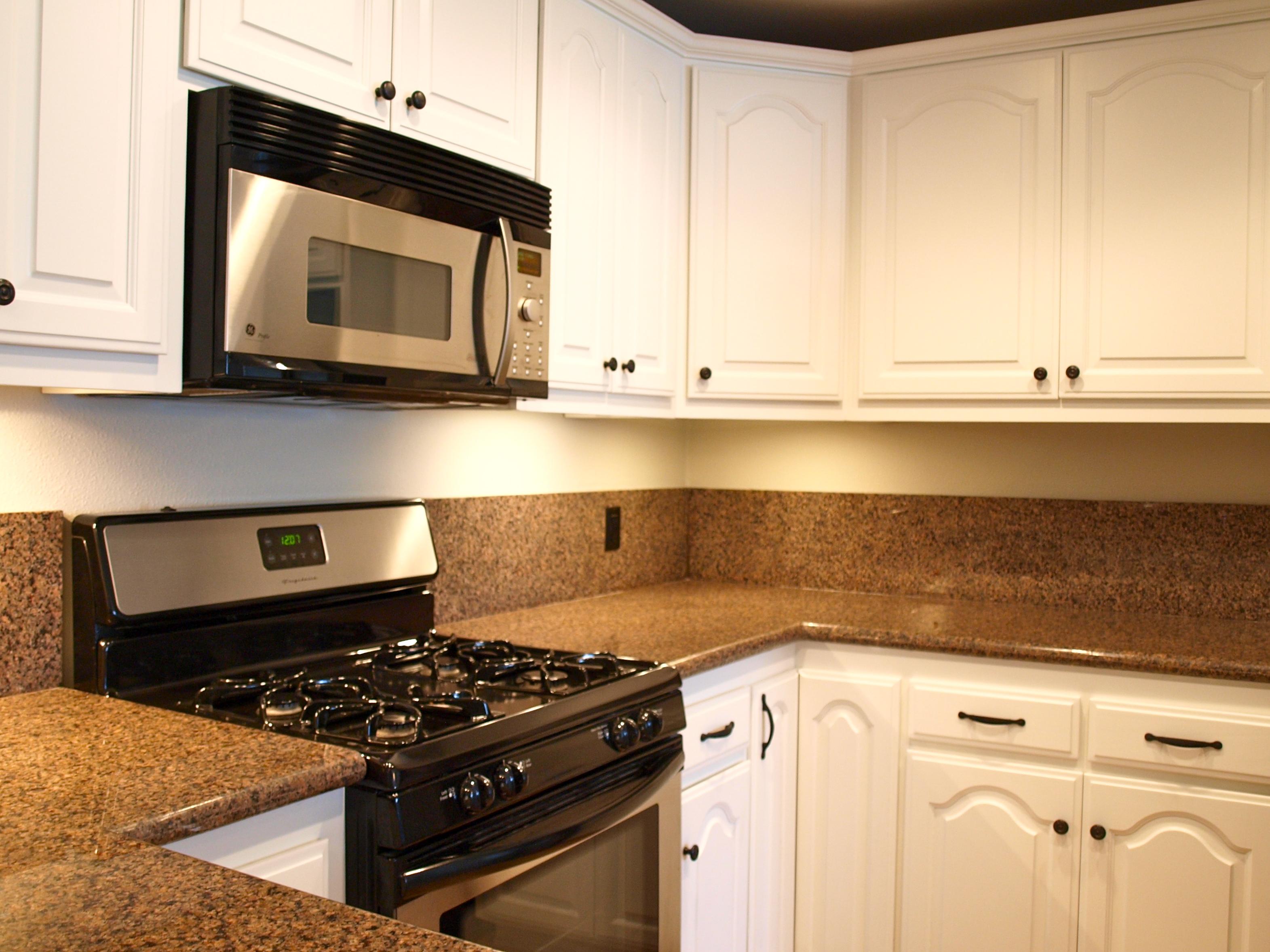 Kitchen Cabinet Fairness Hardware Cabinets Dresser