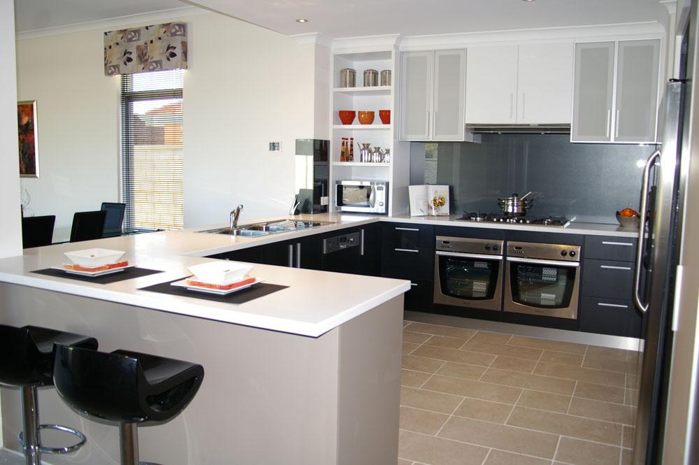 Online Kitchen Design Tool Home Depot