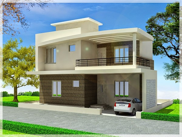 home design ideas Duplex Home Plans and Designs | HomesFeed
