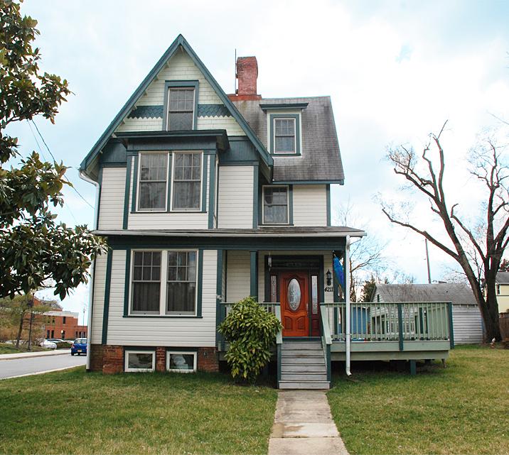 Single Family Homes 301 Moved Permanently Single Family Homes Goebel Realty Inc Single