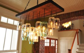 Wooden Bakers Rack Ideas HomesFeed