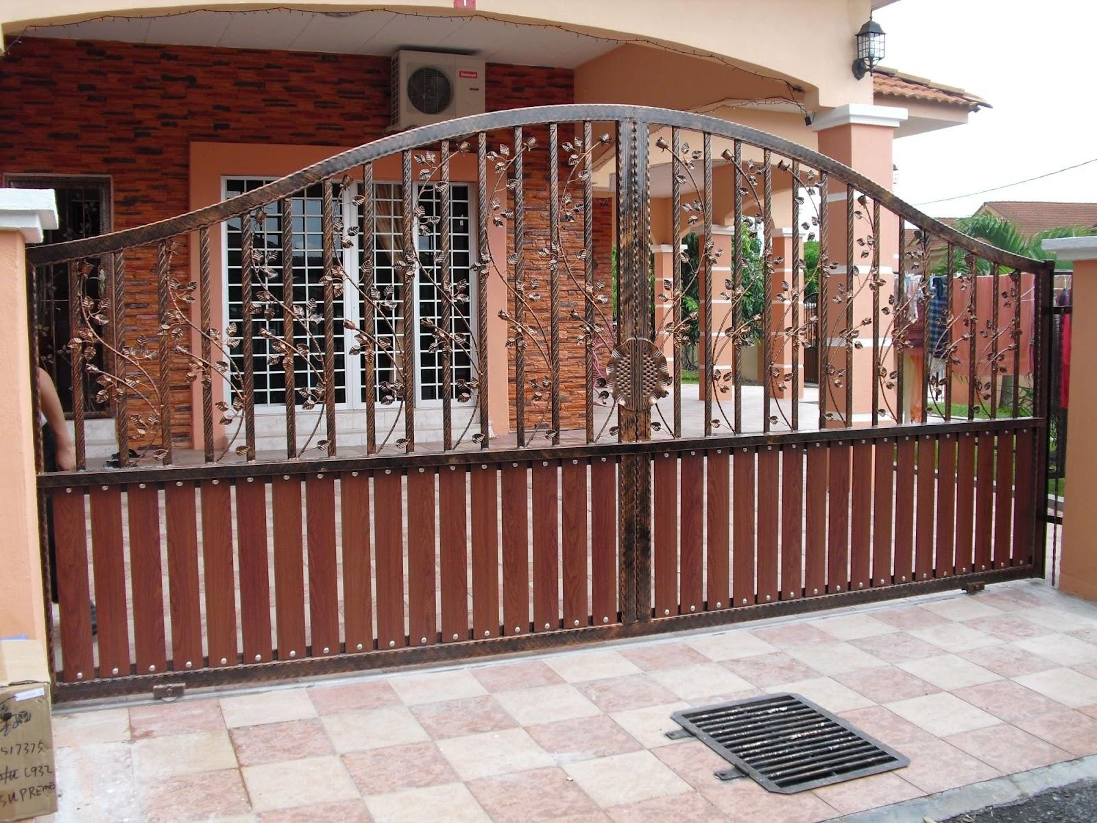 Interior Kenya Kitchen Design