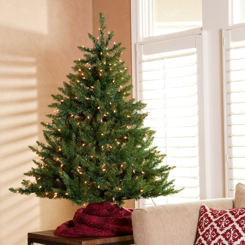 Decorate Your Dining Room Christmas