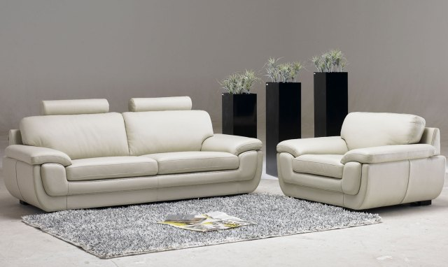 Criterion of Comfortable Chairs for Living Room - HomesFeed