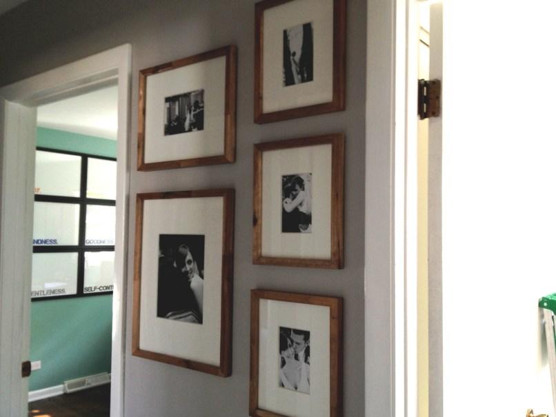 Picture Frames Target | Frameswalls.org