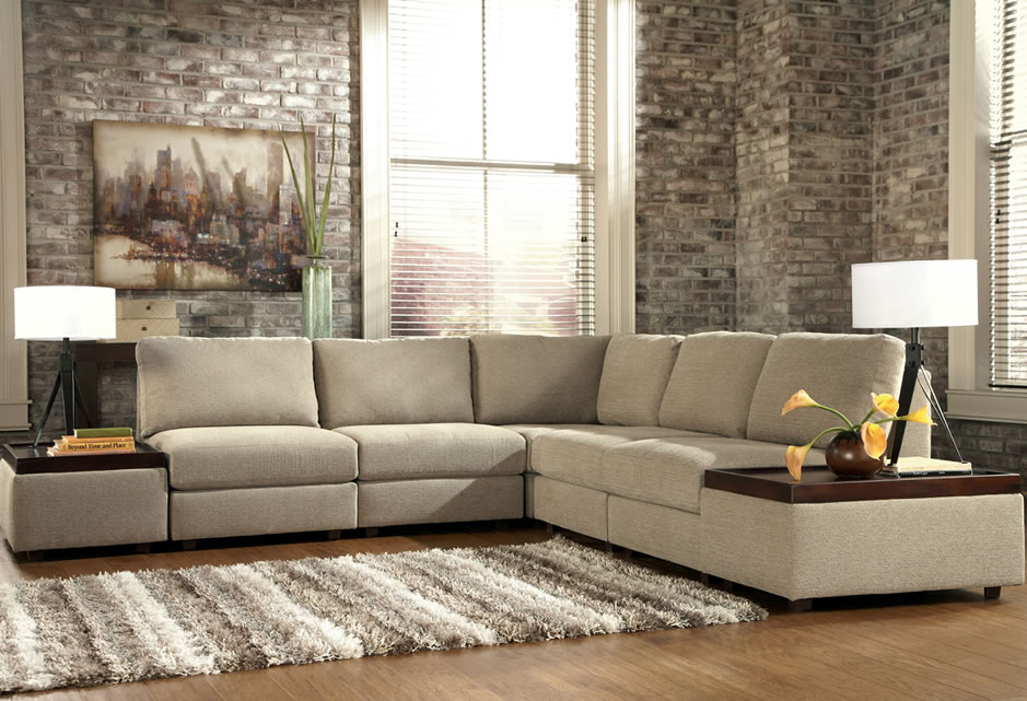 Superior Best Sectional Sofa For The Money That Will Stun You Homesfeed