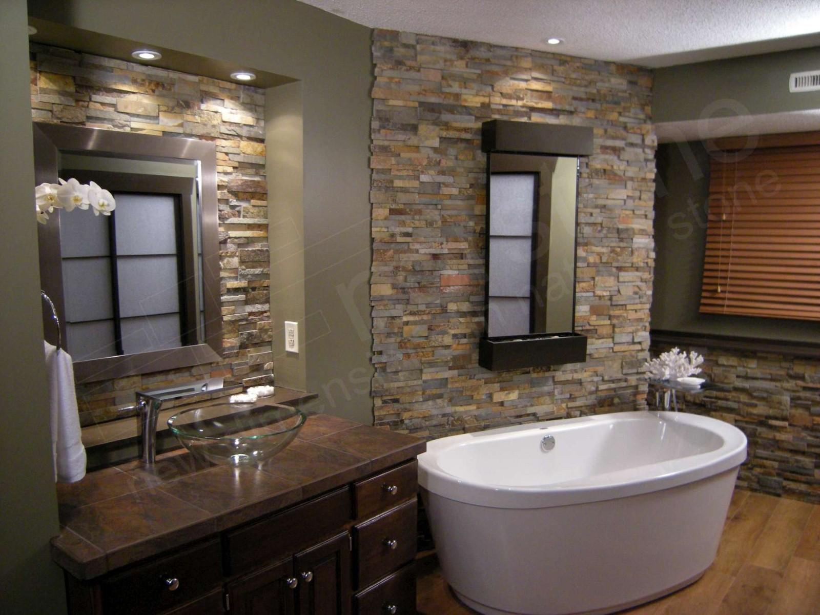 Home Depot Bath Design Best Kitchen Gallery | Rachelxblog home depot ...