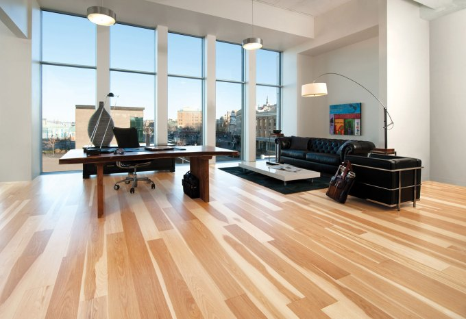 Maple Engineered Hardwood Flooring Pros And Cons Wikizie