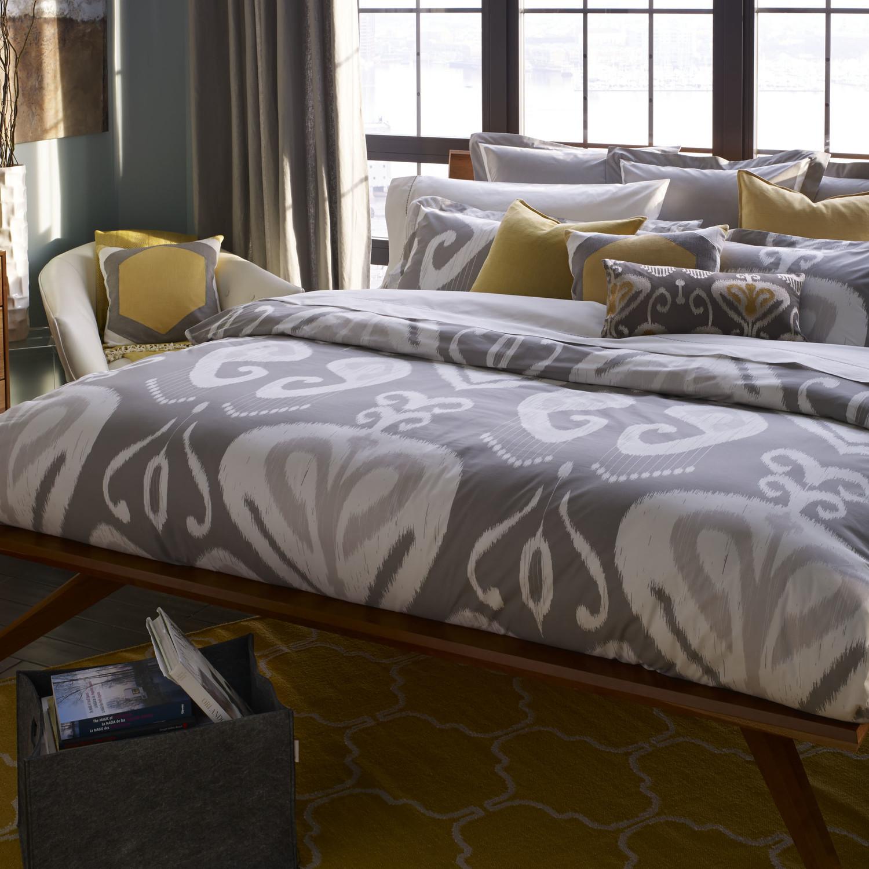Best Price Patio Furniture