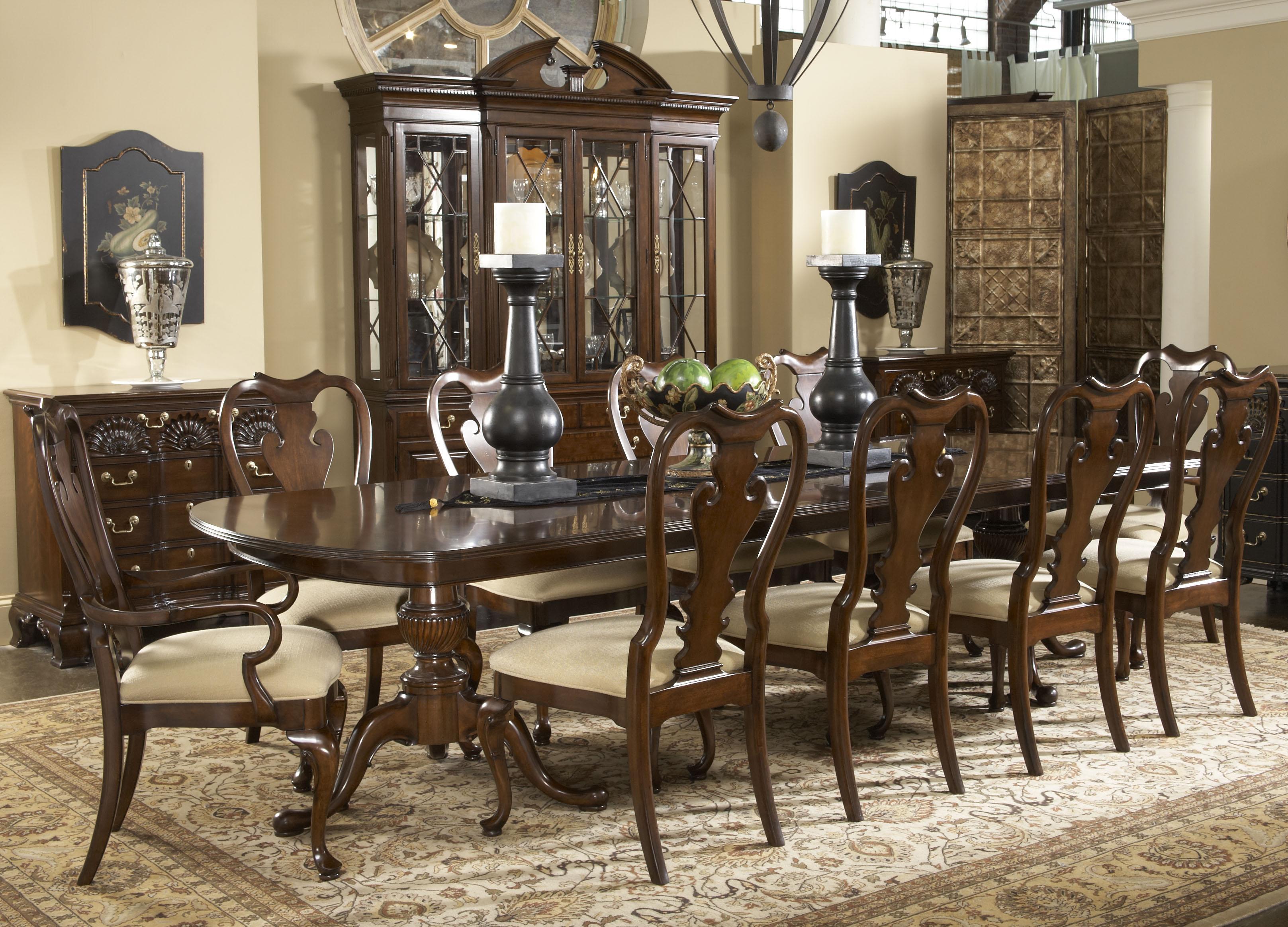 title | Dining room sets