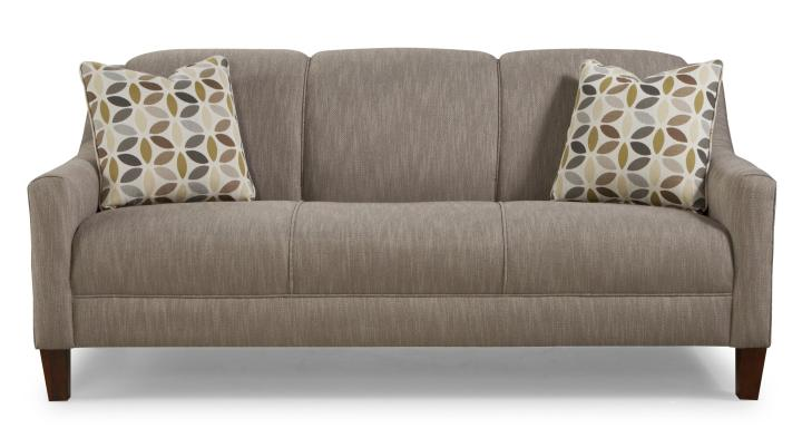 Apartment Size Sectional Sofa Vancouver | Aecagra.org
