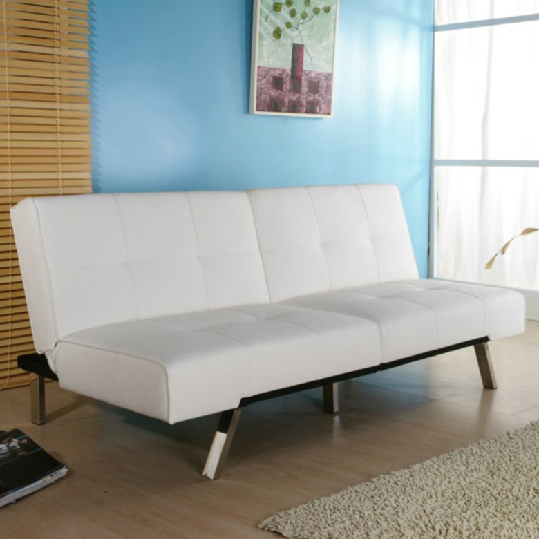 Image Result For Where Can I Buy A Futon Mattress