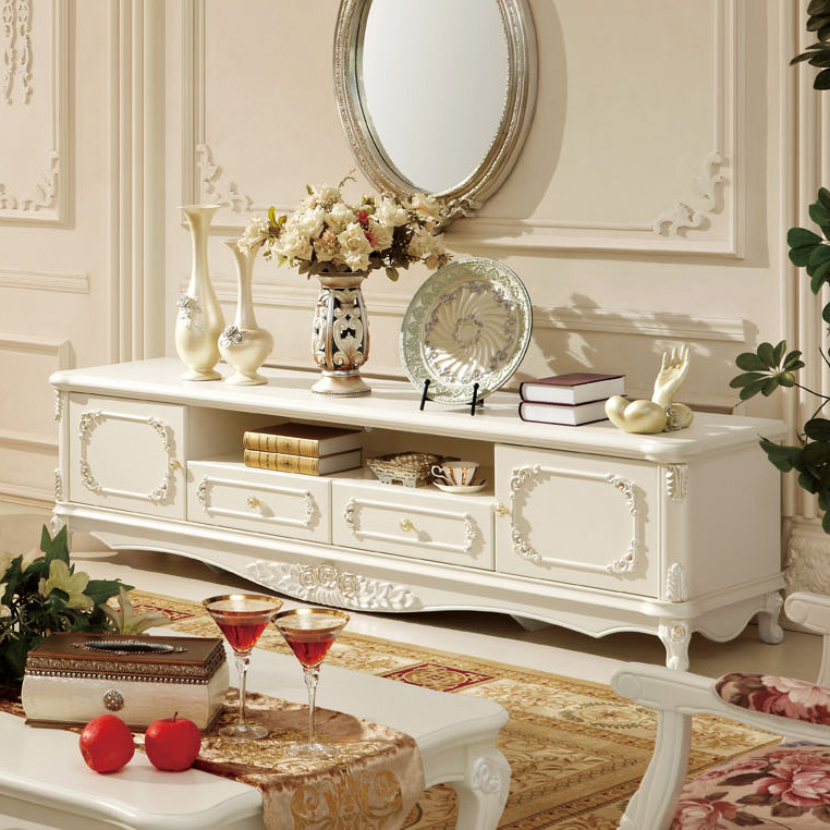 French Inspired Furniture Style Selections - HomesFeed on Furniture Style  id=17999
