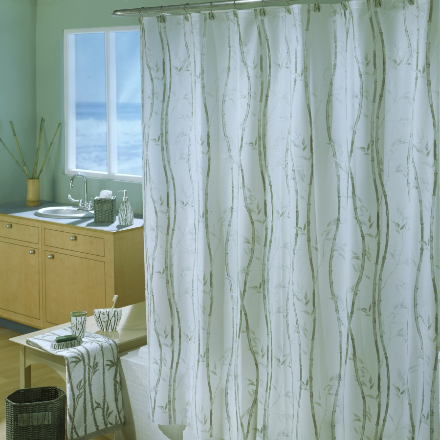 Bohemian Shower Curtain Lots Of Joy HomesFeed
