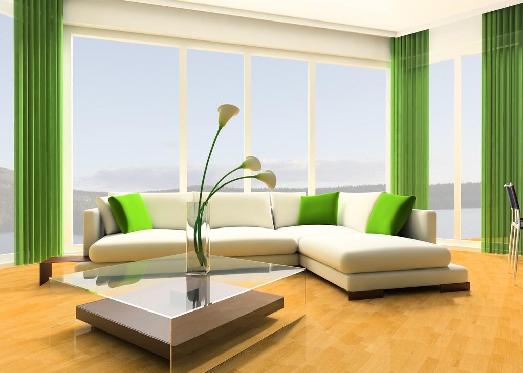 Ikea Living Room Ideas - Create Your Own Nuance - HomesFeed on Make Up Room Design  id=63221