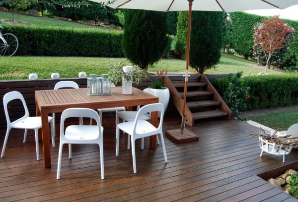 ikea garden furniture Ikea Patio Umbrella Recommendation | HomesFeed