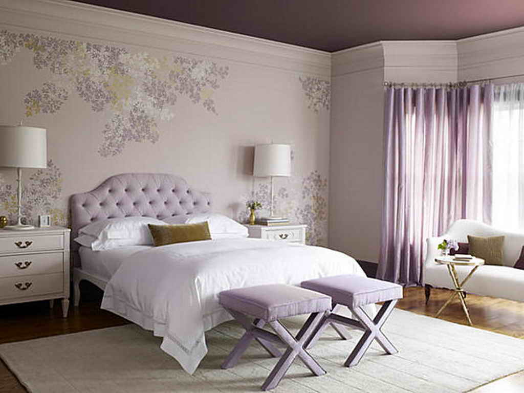 Comfy Chairs for Your Bedroom - HomesFeed on Comfy Bedroom  id=79306