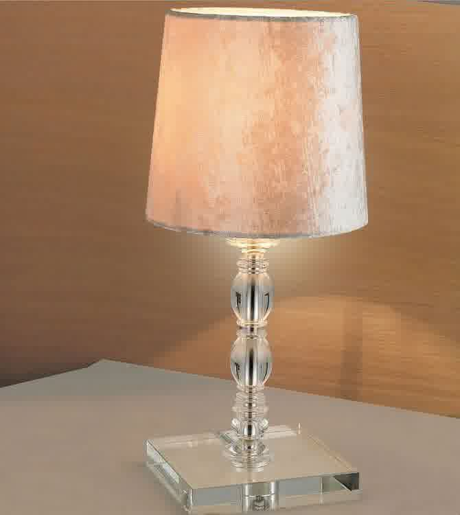 Battery Picture Lamp