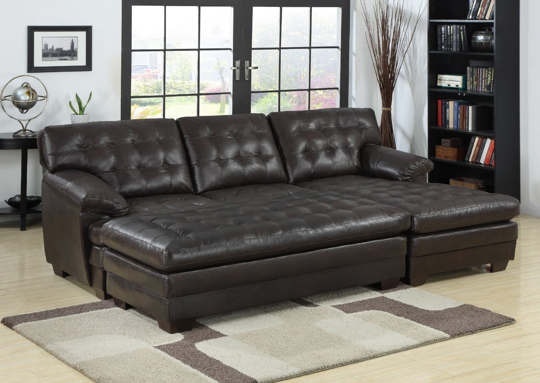 Small L Shaped Sofa