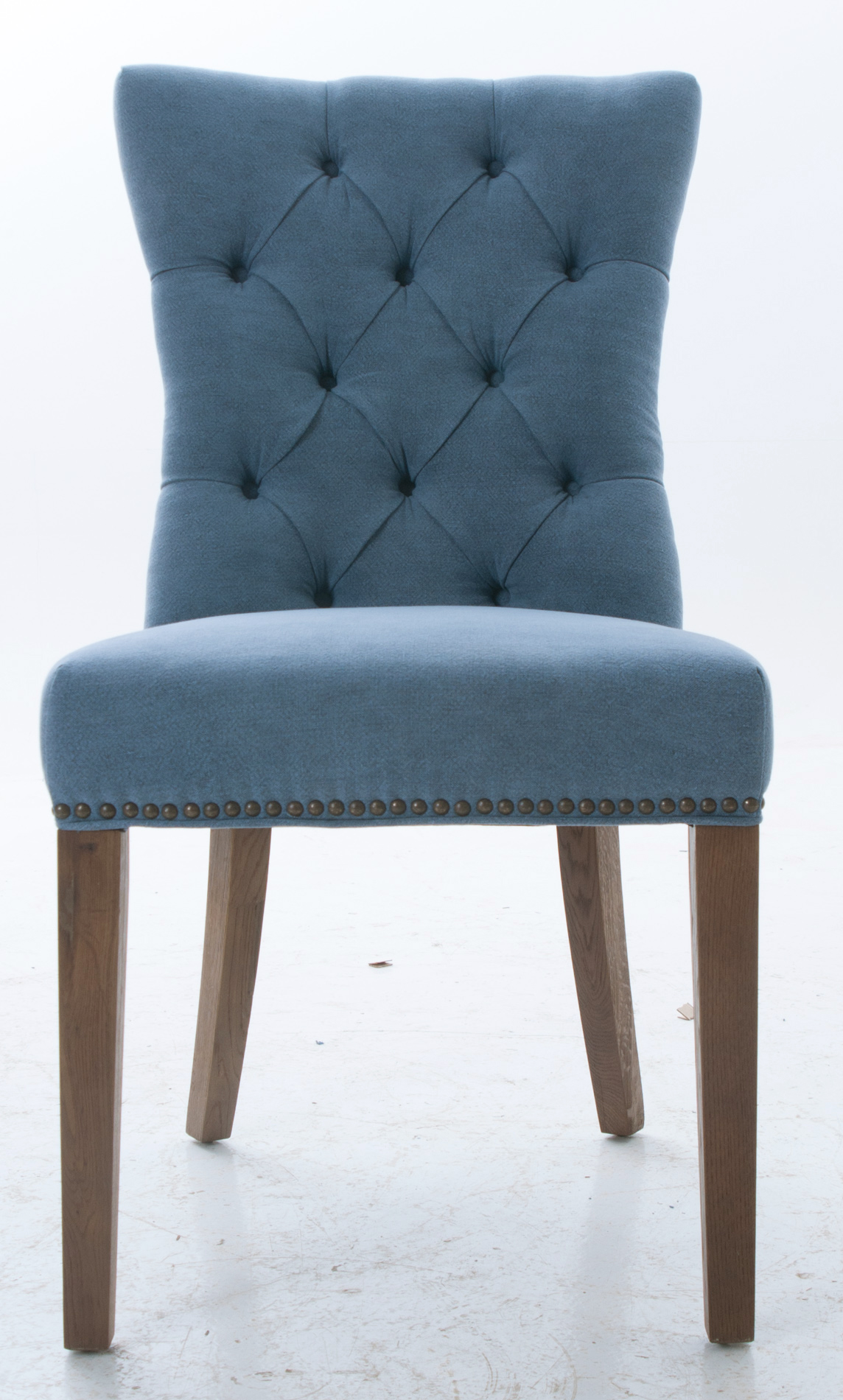 title | Dining room chairs