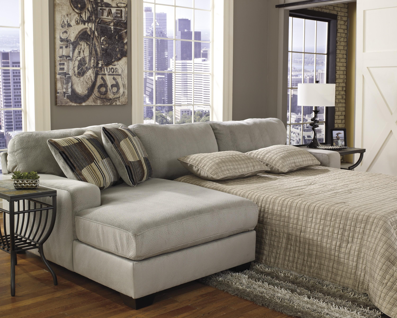 ■sleeper sofa Up The Most fortable Sleeper Sofa Ikea