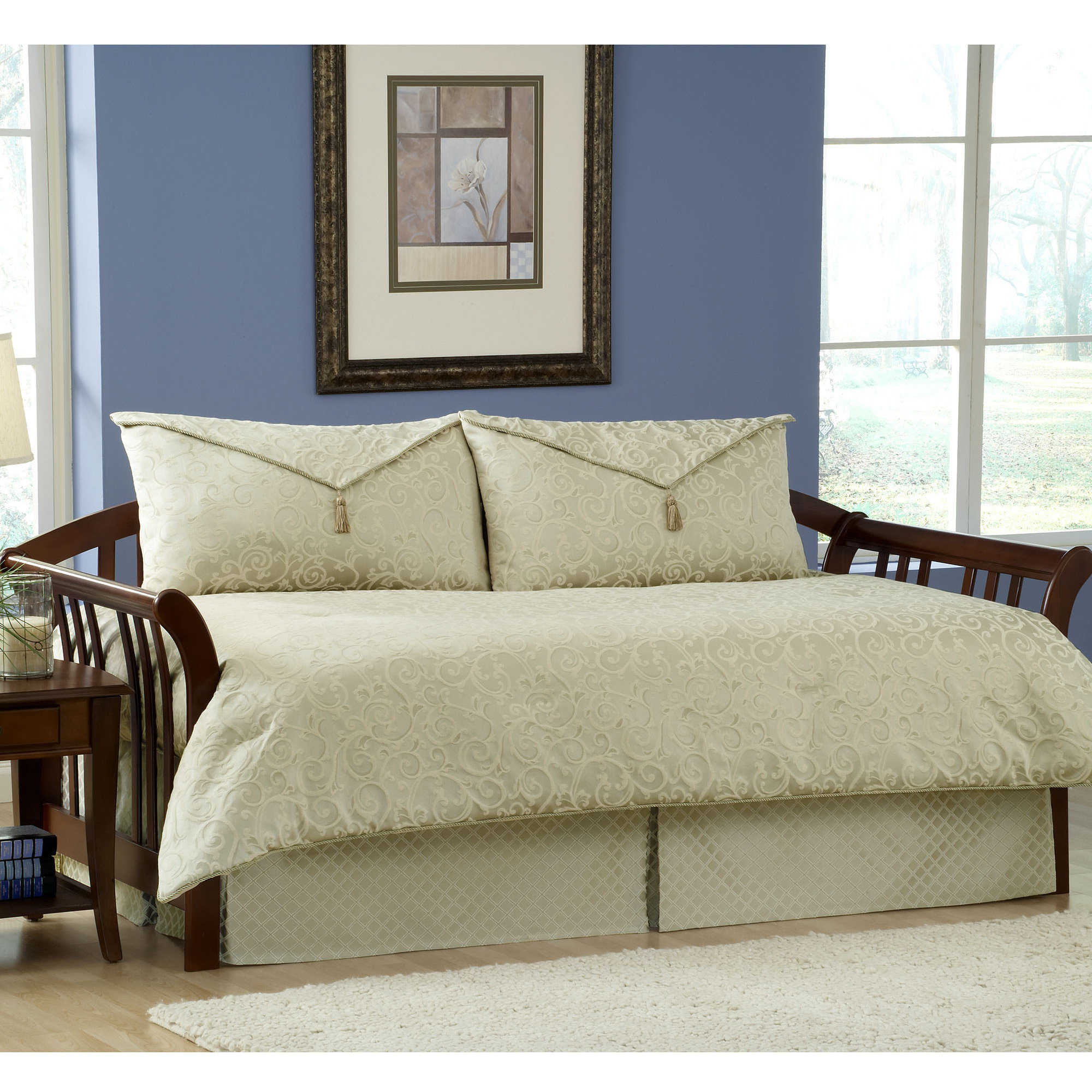 Jcpenneys Furniture: Jcpenney Bedroom Furniture