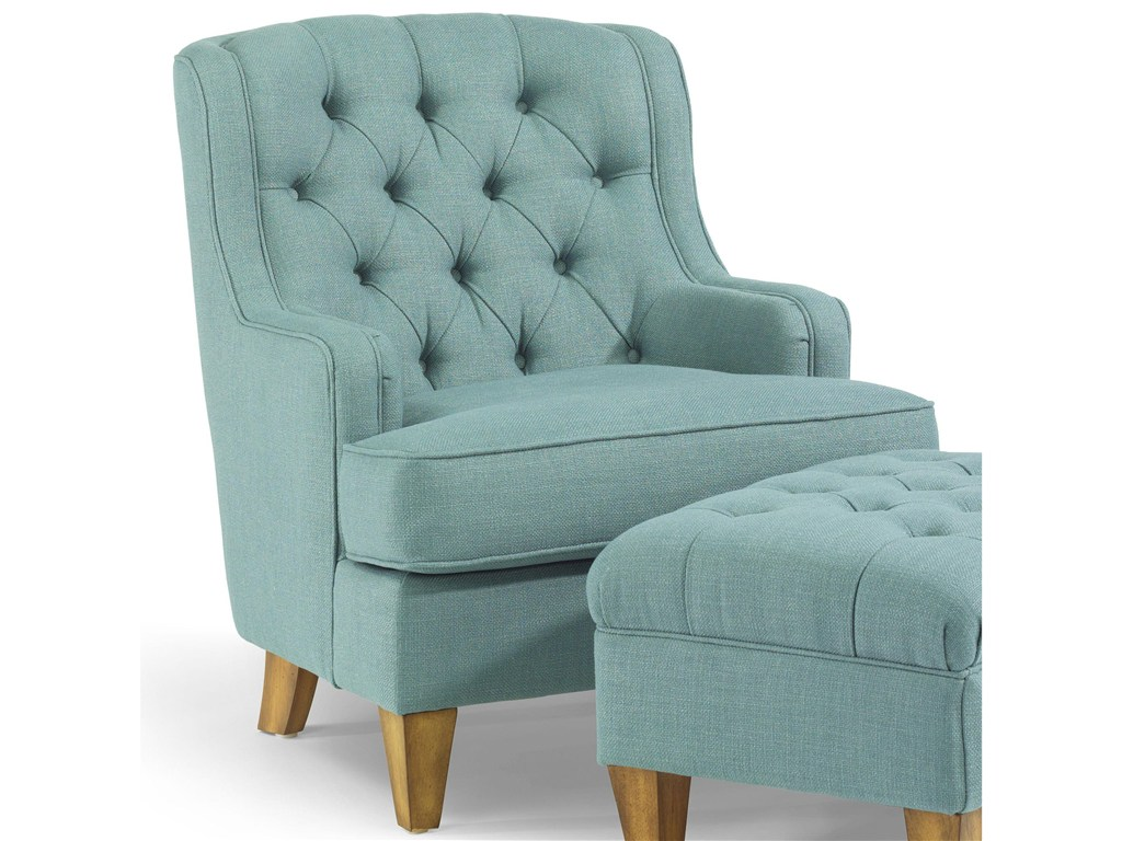 Comfy Chairs for Your Bedroom - HomesFeed on Comfy Bedroom  id=33147