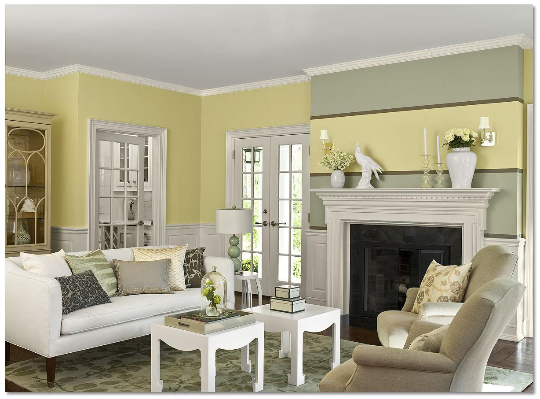 Interior Designer Living Roominterior Designer Living Room