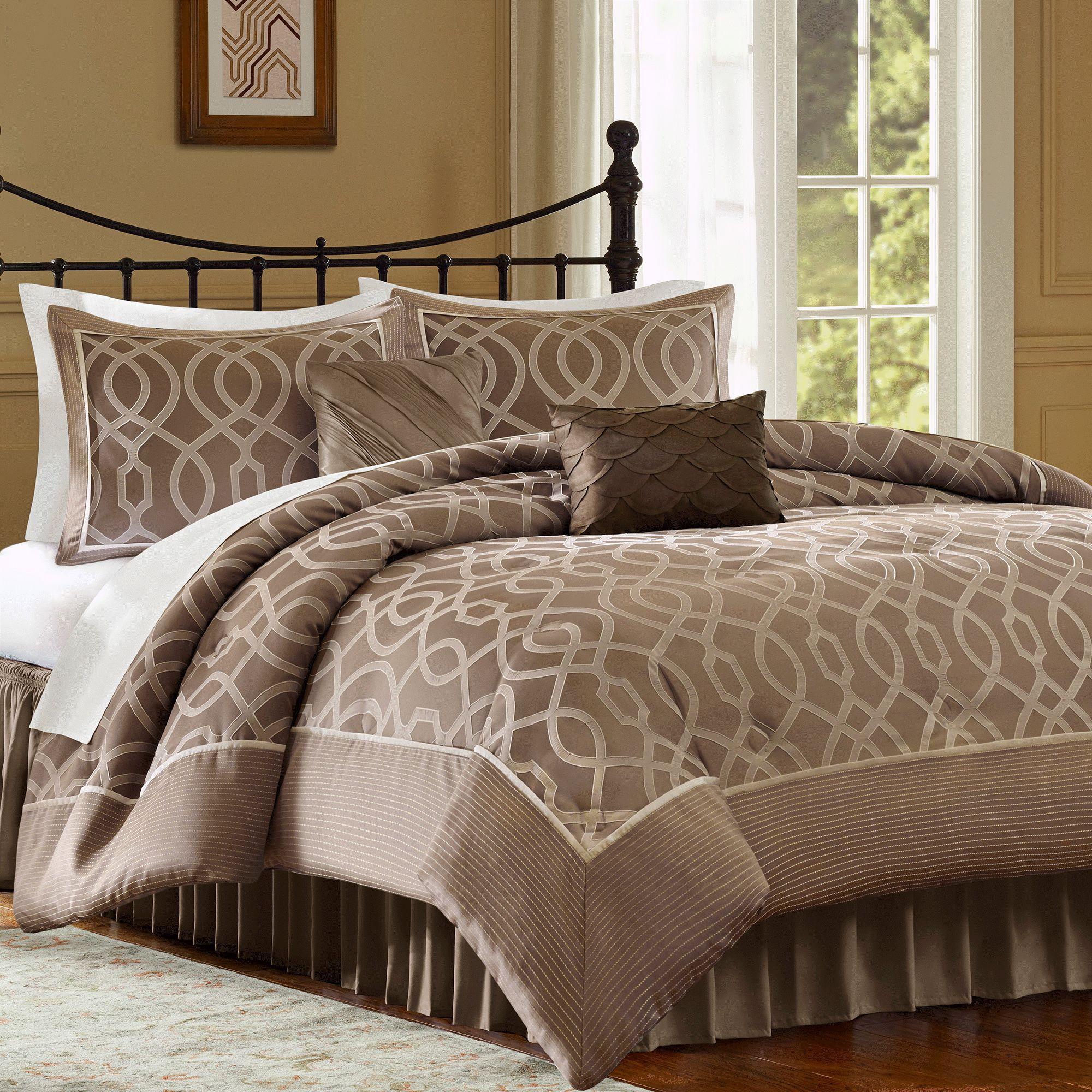 Cool Comforter Sets