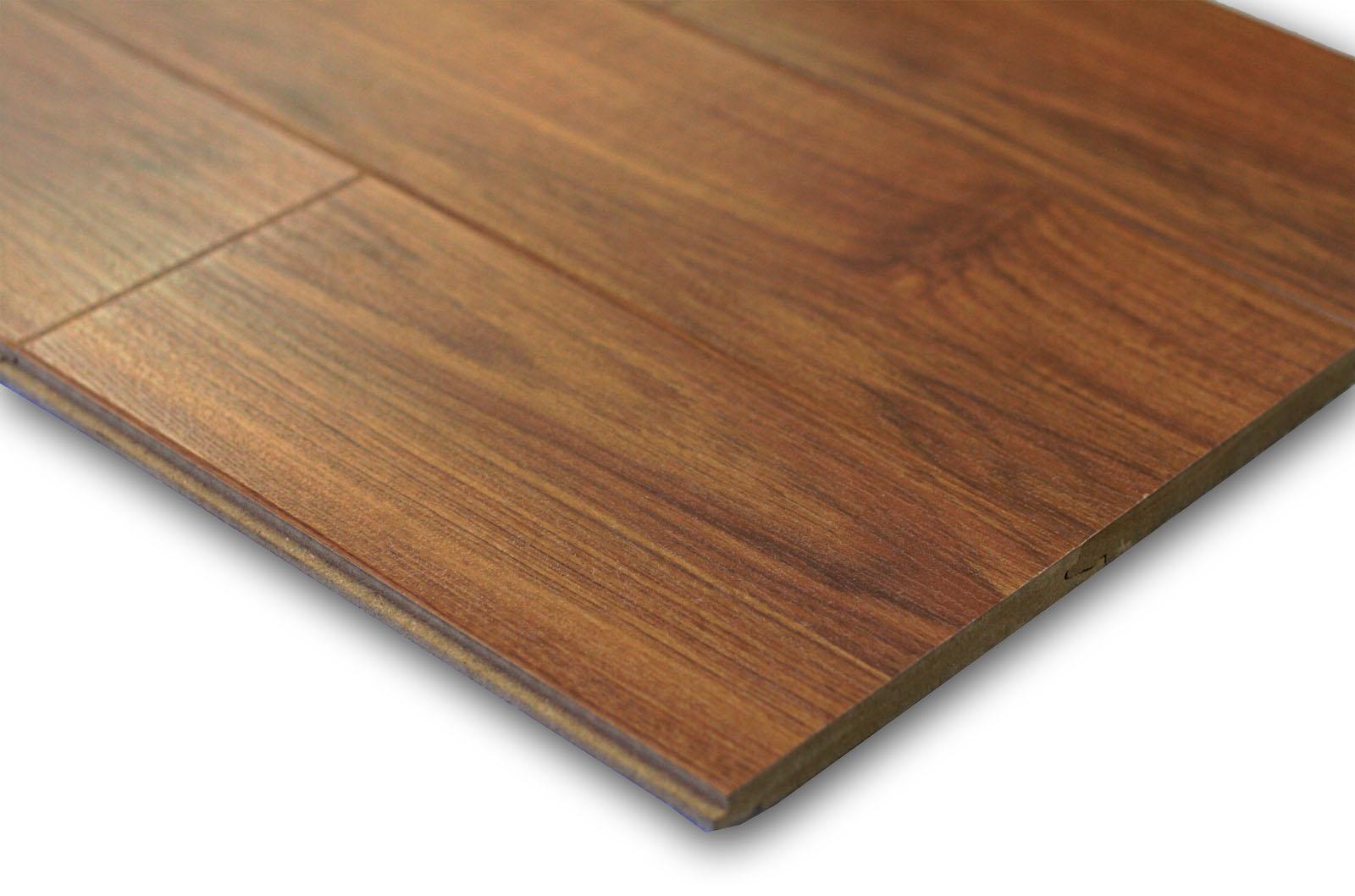 Hardwood Floor VS Laminate HomesFeed