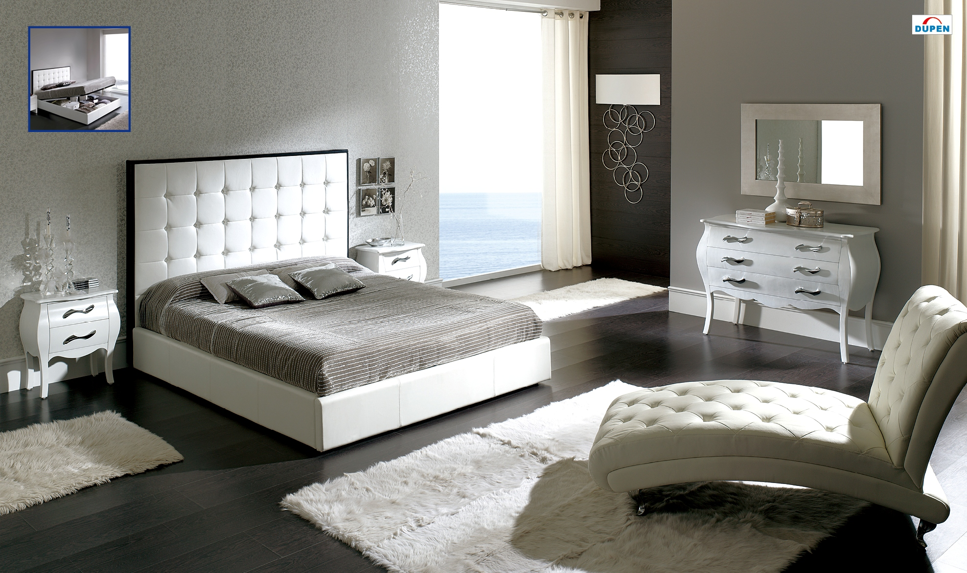 Best To Relax - Comfy Chair for Bedroom - HomesFeed on Comfy Bedroom  id=69883