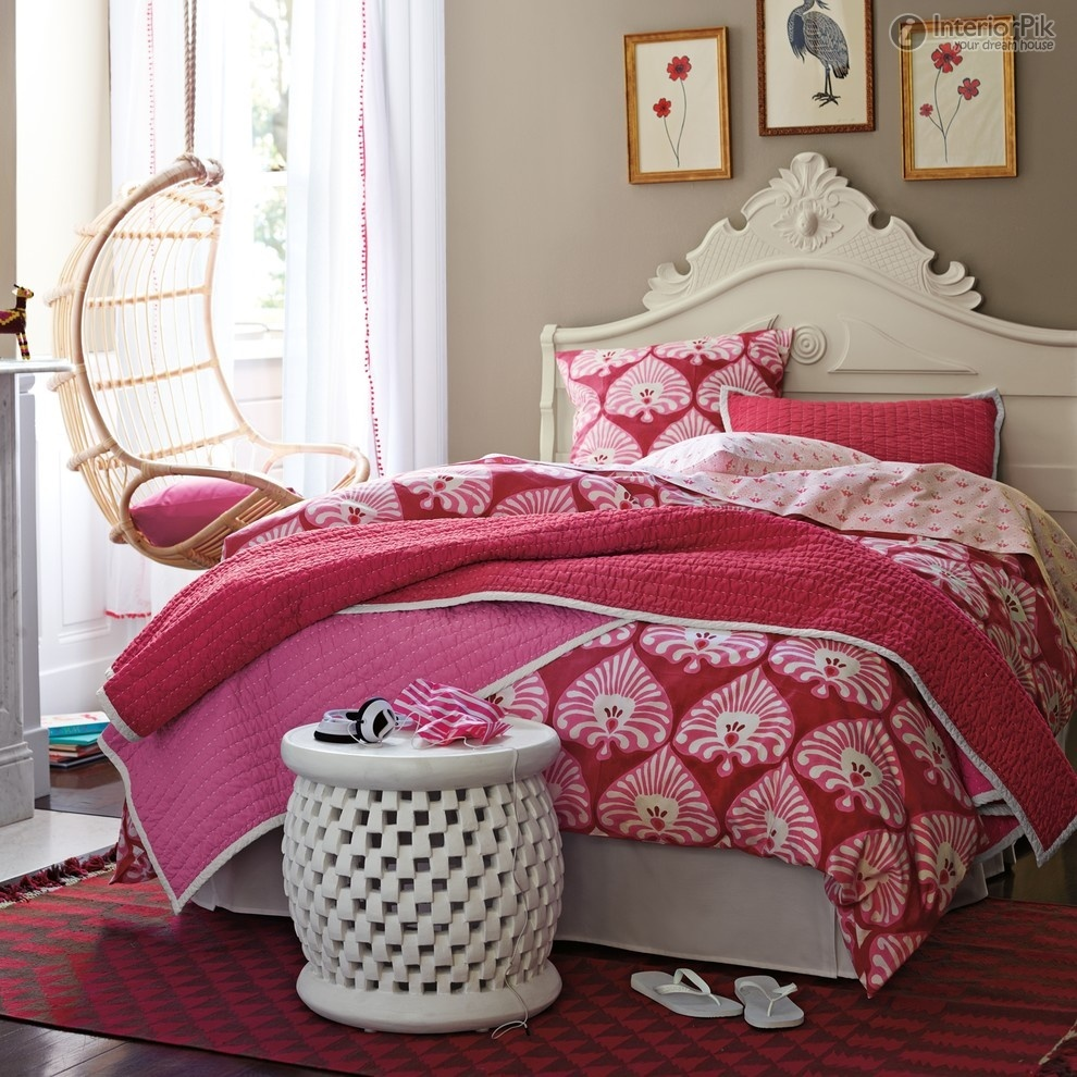 Best To Relax - Comfy Chair for Bedroom - HomesFeed on Comfy Bedroom  id=27392