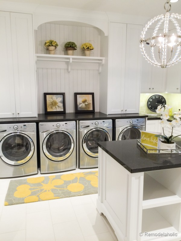 simple and best laundry room shelf that you must apply on best laundry room designs id=73145