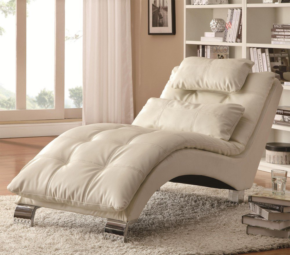 Best To Relax - Comfy Chair for Bedroom - HomesFeed on Comfy Bedroom  id=89213