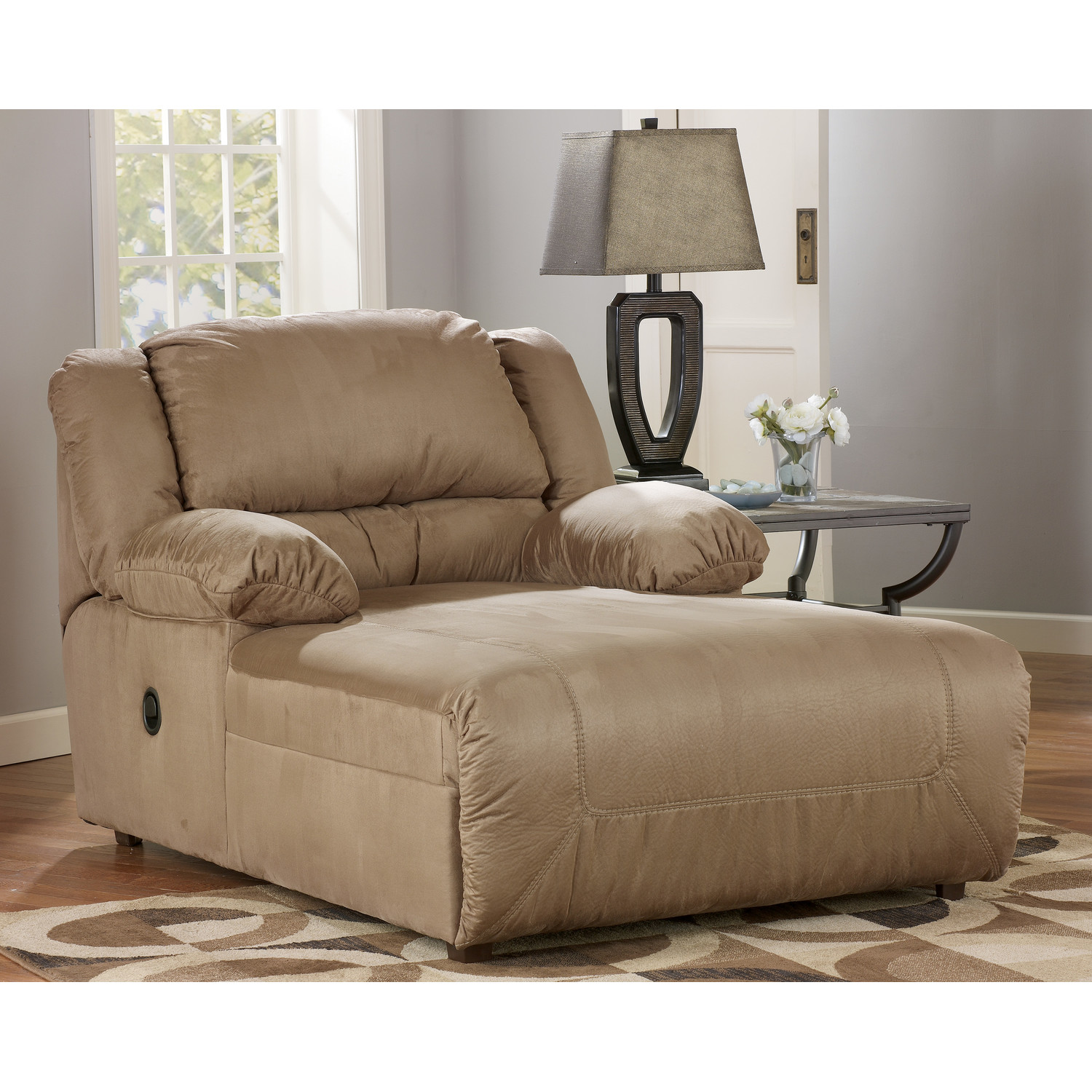 Best To Relax - Comfy Chair for Bedroom - HomesFeed on Comfy Bedroom Ideas  id=91698