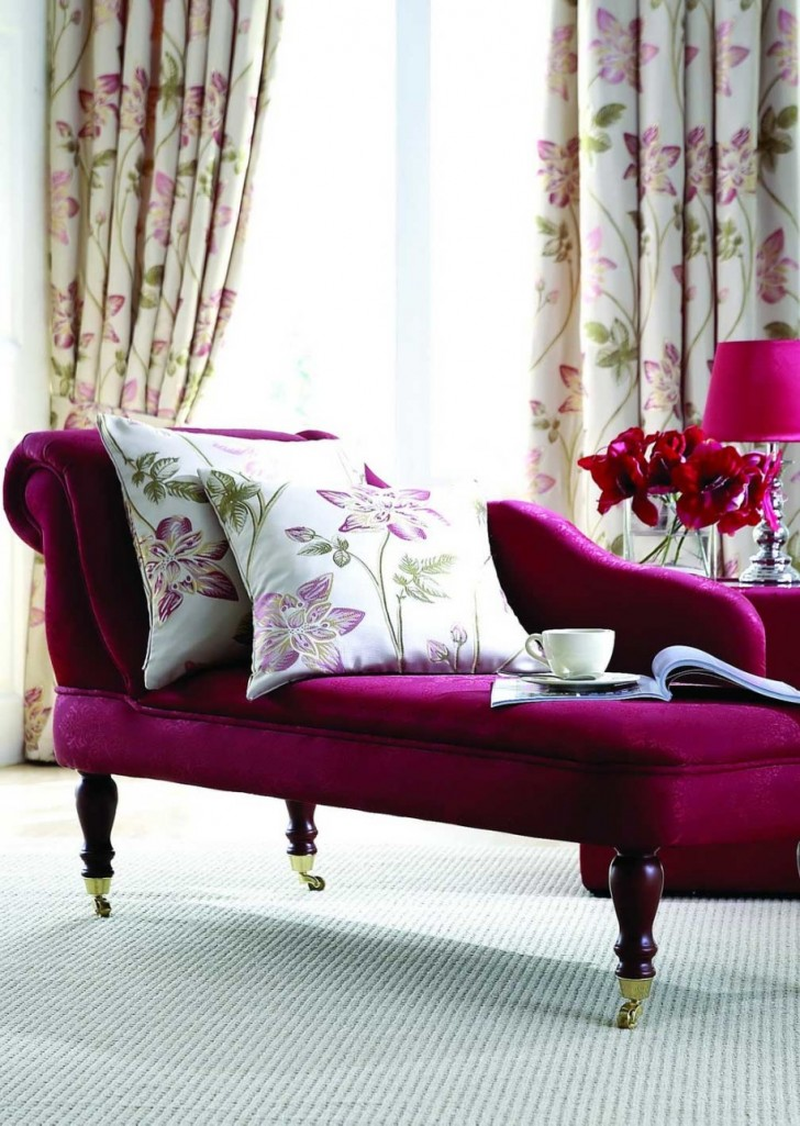 Best To Relax - Comfy Chair for Bedroom - HomesFeed on Comfy Bedroom  id=73221