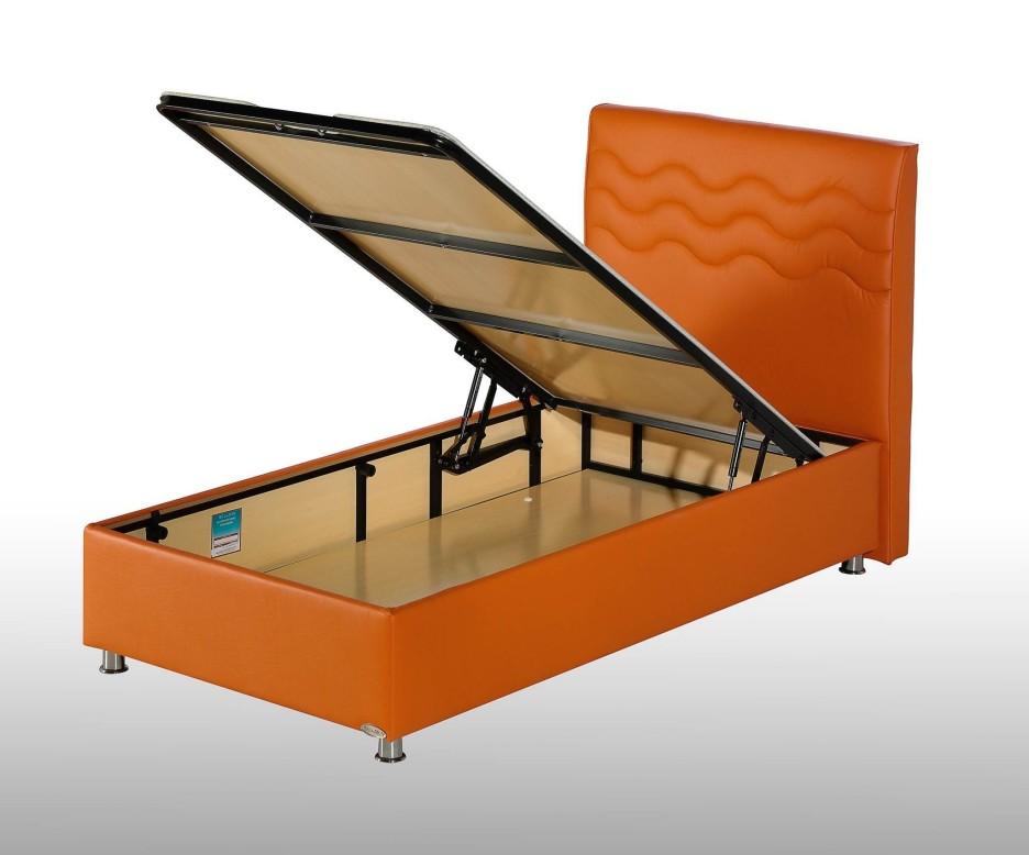 Wonderful Twin XL Bed Frame Ikea HomesFeed