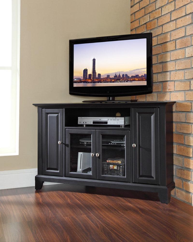 Image Result For Corner Tv Stands For Inch Tvs