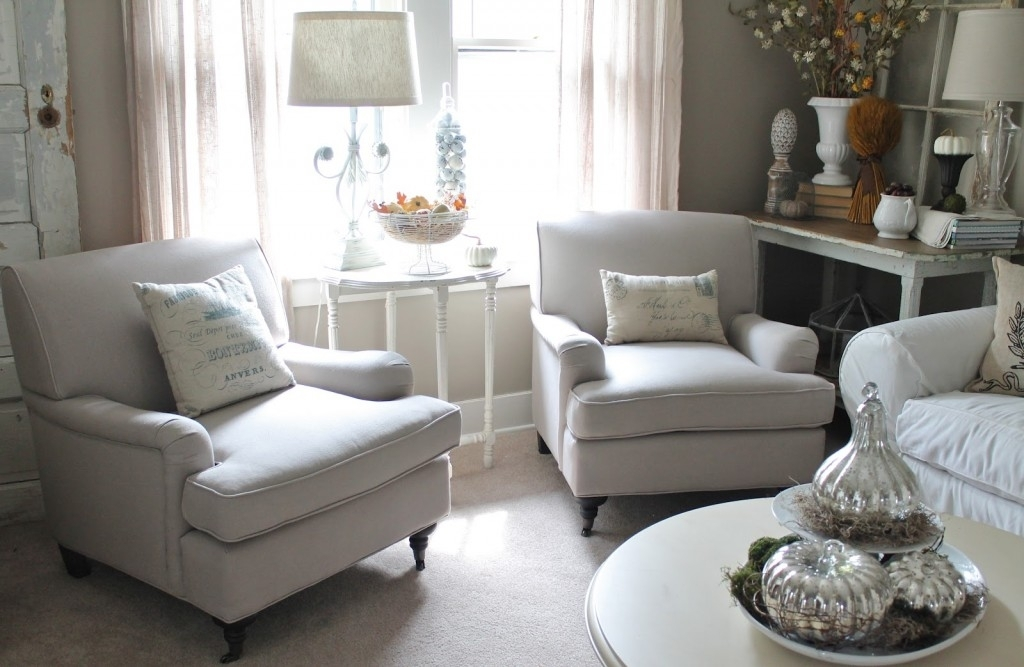 Good Comfy Chairs For Small Spaces - HomesFeed on Comfy Bedroom  id=40797