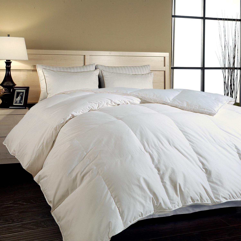 Cal King Down Comforter Product Selections
