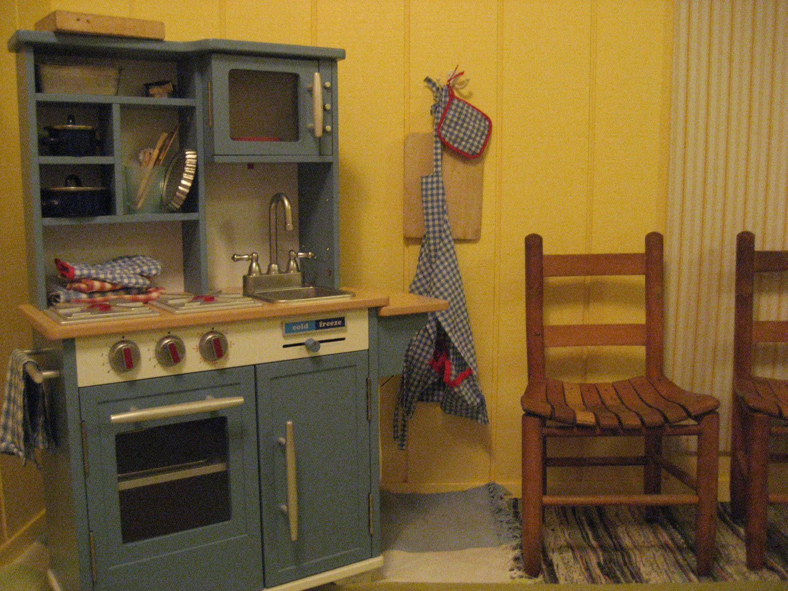 Wood Play Kitchen Set wooden kitchen playsets. kitchen inspiring pink square modern wood