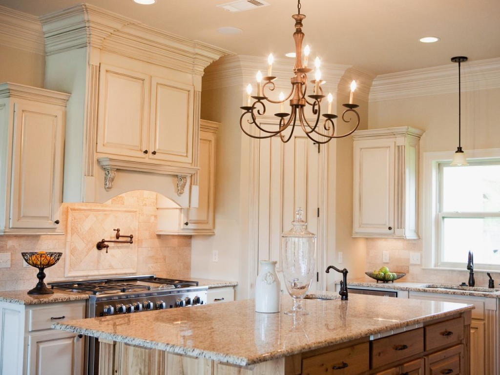 feel a brand new kitchen with these popular paint colors on best colors for kitchen walls id=55710