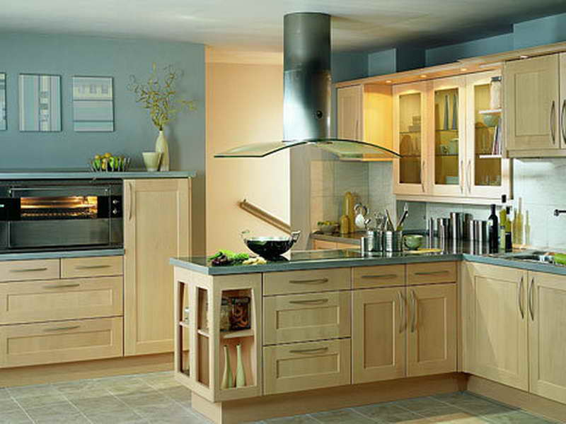 feel a brand new kitchen with these popular paint colors on best colors for kitchen walls id=70820