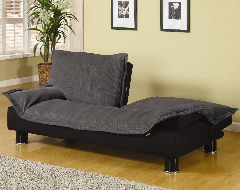 Most Comfortable Couch Sofa Tufted Couches Ever