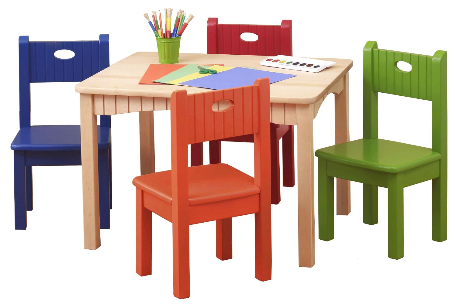 Tables And Chairs Sale Cheap