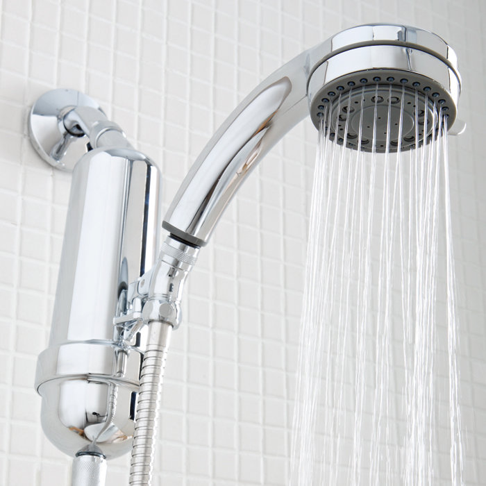 Shower Head Handheld