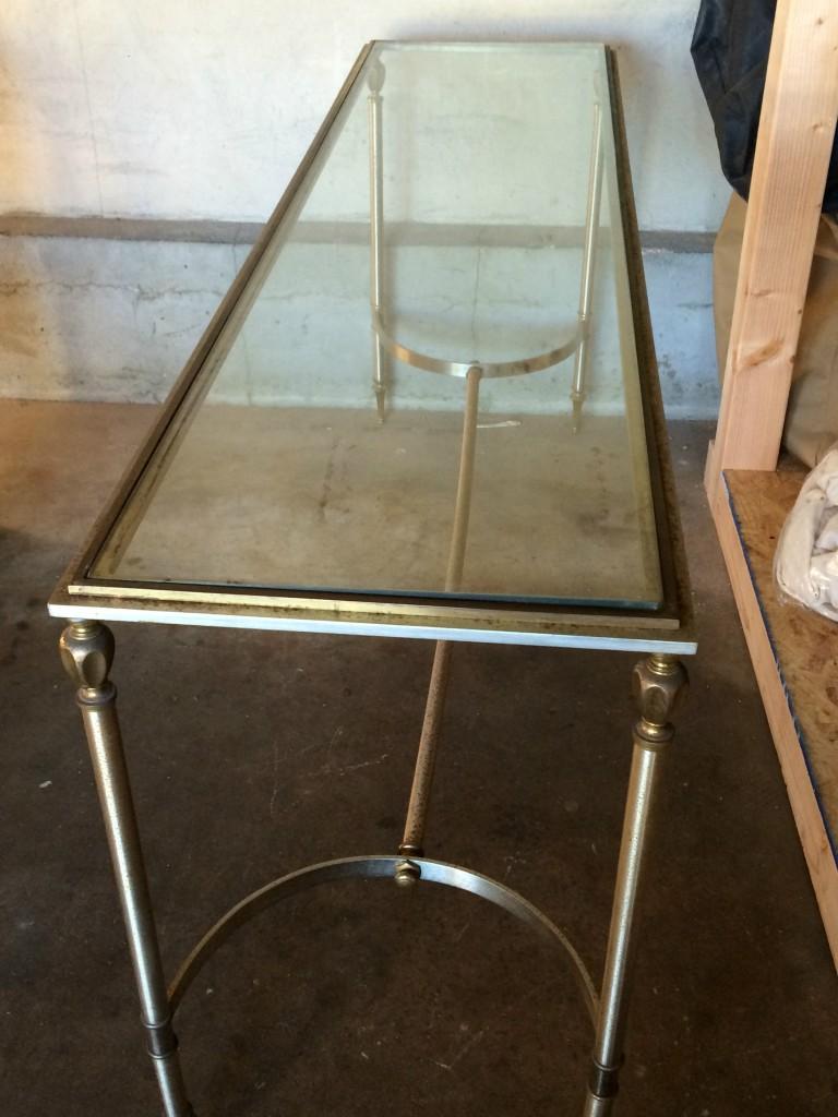 Cool Extra Long Sofa Table Homesfeed