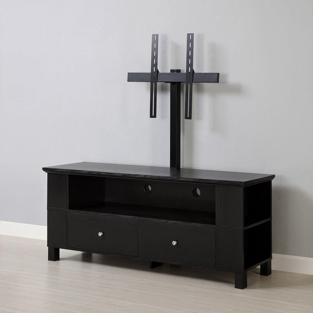Image Result For Wood Corner Tv Stands For Flat Screens