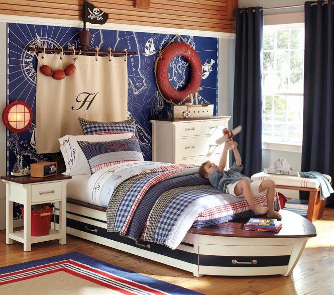 Bedroom Sets Omaha Ne bedroom sets omaha ne - bedroom design